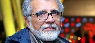 Photo of بیوگرافی بهروز افخمی