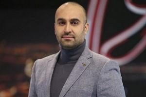 Photo of بیوگرافی نیما رئیسی