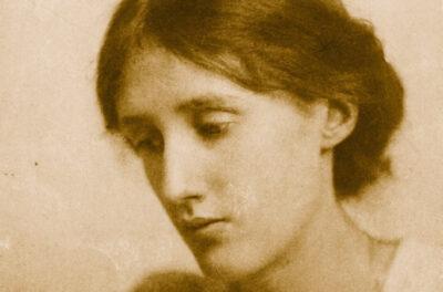 Photo of زندگینامه ویرجینیا وولف نویسنده انگلیسی
