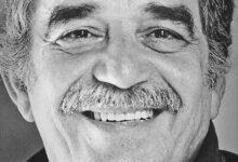 Photo of بیوگرافی گابریل گارسیا