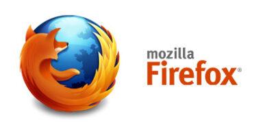 Photo of دانلود مرورگر موزیلا فایرفاکس – Mozilla Firefox