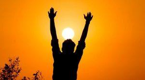 شادی با ارزش