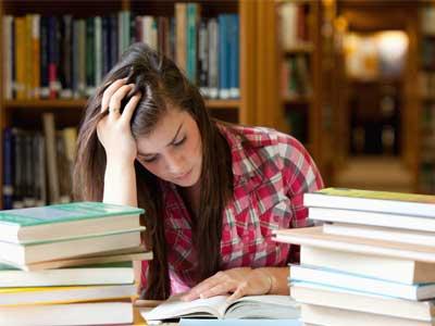 Photo of چگونه براى روزهاى امتحان برنامه ریزى کنیم؟