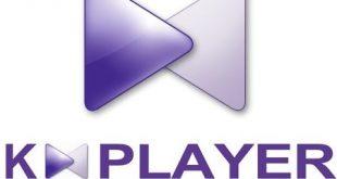 km player baarzesh.net