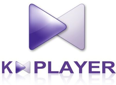 km player baarzesh.net