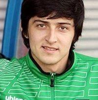 سردار آزمون وبسایت با ارزش