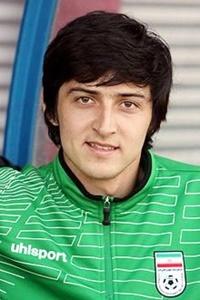 Photo of زندگینامه سردار آزمون