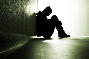 استرس و نگرانی