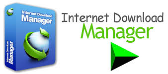 Photo of نرم افزار دانلود فایل IDM – Internet Download Manager