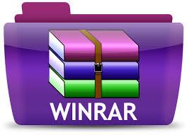 Photo of نرم افزار فشرده سازی فایل وین رار – WinRAR