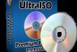 ultraiso baarzesh.net