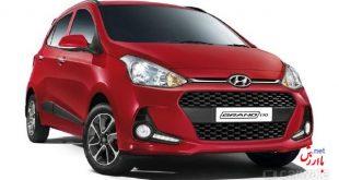 پرفروش ترین خودروهای هند سال 2017