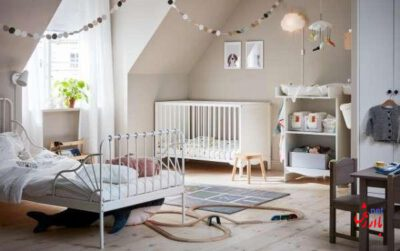 تزیین های زیبا برای اتاق کودک،تزیین های زیبا برای اتاق کودک پسرانه،تزیین های زیبا برای اتاق کودک دخترانه