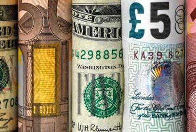 خرید دلار توسط بانکها