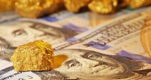 مقایسه بازار طلا و ارز
