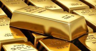 قیمت طلا در بازارهای جهانی امروز