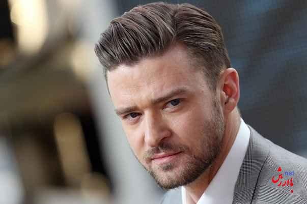 Soulmate Justin Timberlake