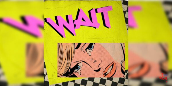 Wait Maroon5