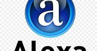 الکسا