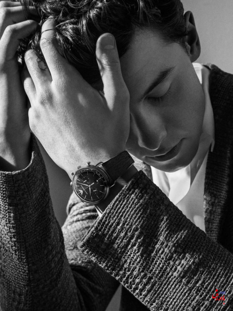 Because I had you Shawn Mendes