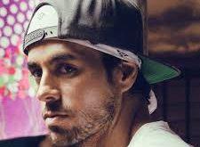 Heartbeat Enrique