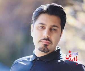 Photo of آهنگ درد عمیق از احسان خواجه امیری