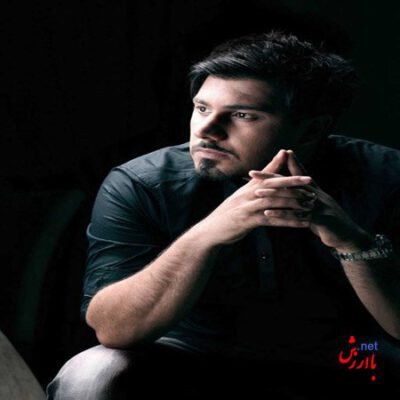 Photo of آهنگ نابرده رنج از احسان خواجه امیری