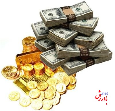 Photo of قیمت طلا، قیمت دلار، قیمت سکه و قیمت ارز شنبه ۹۸/۰۵/۱۹
