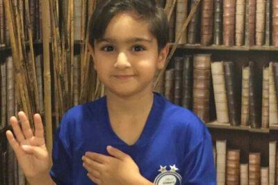 Photo of مجیدی به الوصل امارات پیوست