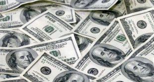 ثبات در بازار ارز برقرار است