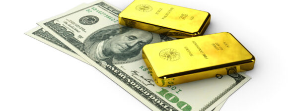 دلیل رشد جزئی قیمت سکه و ارز