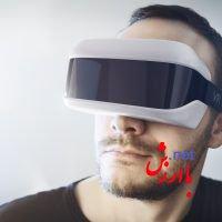 Photo of واقعیت مجازی چیست؟ / کاربرد های فناوری واقعیت مجازی