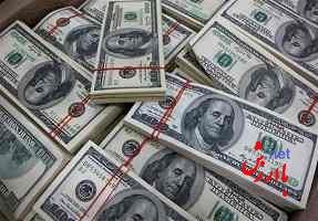 تصویر از ۲۲.۵میلیارد دلار ارز حاصل از صادرات غیرنفتی هنوز به کشور برنگشته است