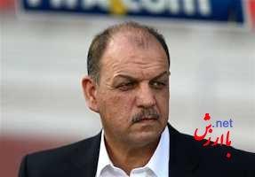 Photo of حمد: ایران و قطر فینالیست جام ملتها میشوند
