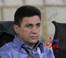 تصویر از بیانیه باشگاه سپاهان درباره مصاحبه مایلیکهن علیه قلعهنویی