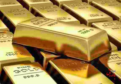 Photo of قیمت جهانی طلا امروز ۱۳۹۷/۱۱/۰۸
