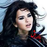 Photo of اهنگ Sin Ti از INNA