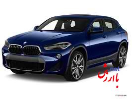 Photo of 2019 BMW X2