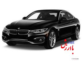 Photo of 2019 BMW 4 Series