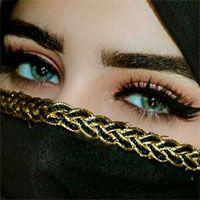 Photo of اهنگ بیس دار عربی
