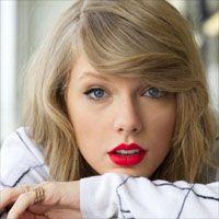 Photo of آهنگ The Archer از Taylor Swift