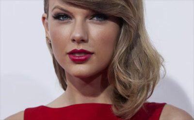 آهنگ The Archer از Taylor Swift