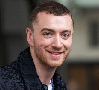 آهنگ how do you sleep از sam smith