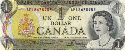 دلار کانادا نرخ طلا ارز سکه دلار امروز