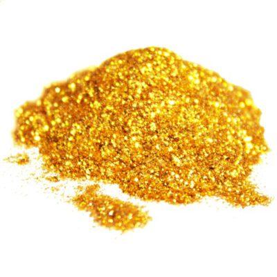 قیمت طلای ۱۸عیار نرخ طلا ارز سکه دلار امروز