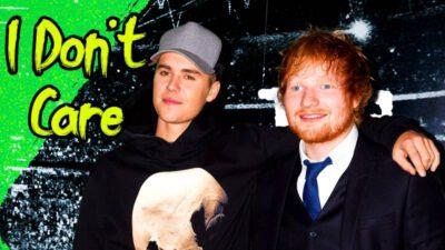 بهترین آهنگ های Justin Bieber