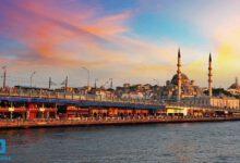 Photo of بهترین روش برای خرید بلیط چارتری استانبول