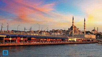 بهترین-روش-برای-خرید-بلیط-چارتری-استانبول