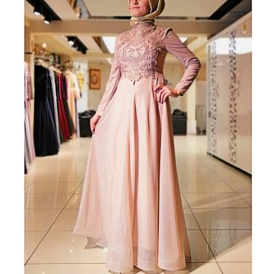 مدل لباس مجلسی 2020 ترکیه در اینستاگرام ، لباس مجلسی زنانه شیک کوتاه ترکیه ای جدید ۲۰۲۰ , مدل لباس شب ترکیه ای ، لباس مجلسی دخترانه ترکی 99