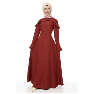 مدل لباس شب ترکیه ای مدل لباس مجلسی 2020 ترکیه ای